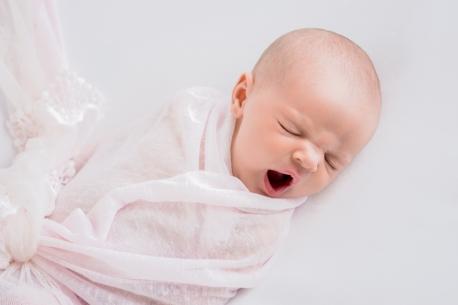 Newborn--11