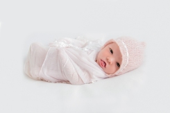 Newborn--12