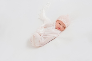 Newborn--13