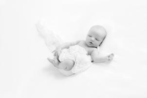 Newborn--16
