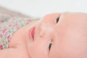 Newborn--17