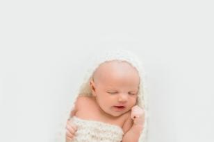 Newborn--18