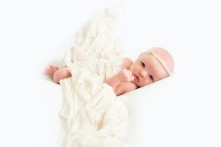 Newborn-2-2