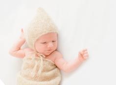 Newborn--27