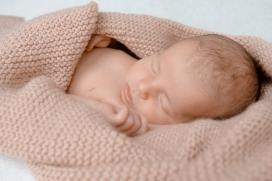 Newborn-5311