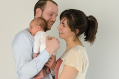 Newborn-5382