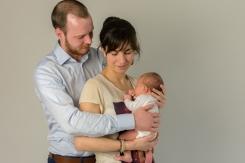 Newborn-5452